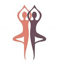 Roee Yoga