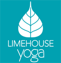 Limehouse Yoga