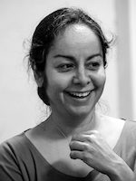 Narmin Mohammadi