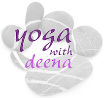 Yoga with Deena