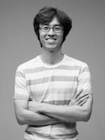 Vayu Jung
