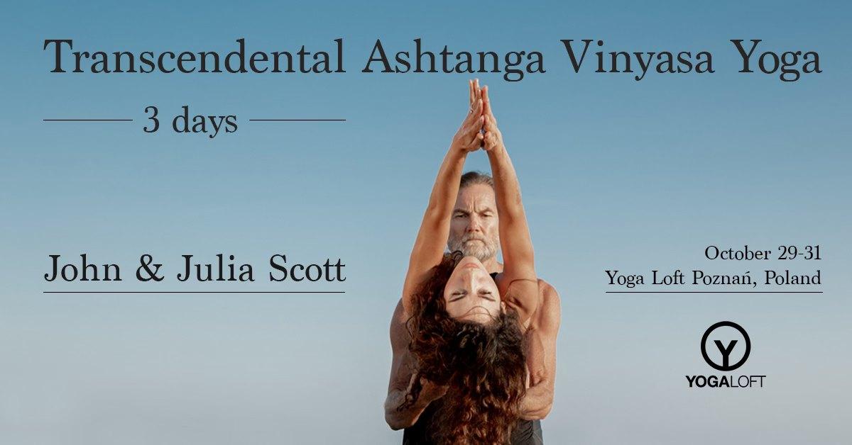 Yoga in Salento